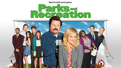 2013_0821_parks_and_recreation_640x320_mdot