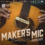 makers mic